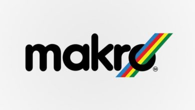 Photo of Graphic Designer Wanted At Makro