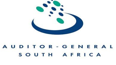 Photo of Applications Open For The Auditor-General SA Bursary Programme 2020