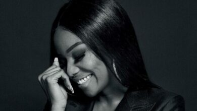 Photo of Here Is Why Some Fans Are Not Giving Bonang Their Vote For An E! People's Choice Award