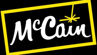 Photo of Applications Open For The McCain Foods SA Graduate-Trainee Programmes 2020