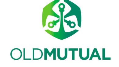 Photo of Applications Open For The Old Mutual Graduate Accelerated Programme