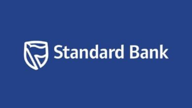 Photo of Applications Open For The Standard Bank Bursary Programme 2020