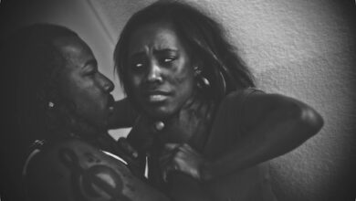 Photo of 10 Signs Your Partner Might End Up Taking Your Life
