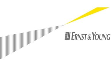Photo of Applications Open For Ernst & Young Bursary Opportunities