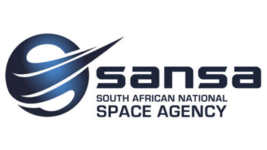 Photo of Applications Open For The South African National Space Agency Postgraduate Bursary 2020
