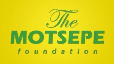 Photo of Applications Open For The Motsepe Foundation Bursary Programme