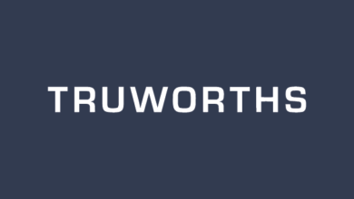 Photo of Applications Open For The Truworths Learnership Programme 2020