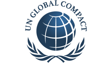 Photo of Applications Open For The UN Global Compact Internship Programme 2020