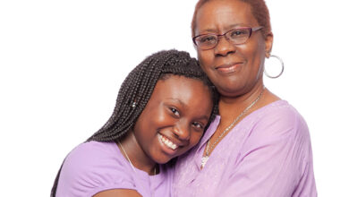 Photo of 10 Things Young Women Should Know About Breast Cancer #breastcancerawarenessmonth