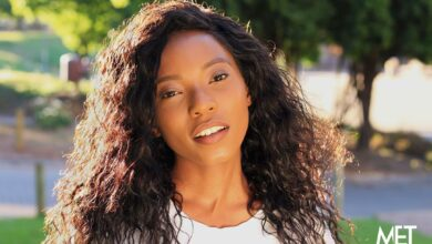 Photo of Bahumi Opens Up About Playing Lebo Mathosa