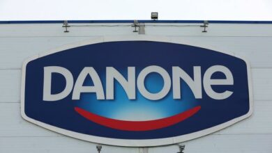 Photo of Applications Open For The Danone South Africa Graduate Programme