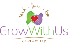 Photo of Applications Open For The Grow with Us Academy ECD Teacher Internship Programme 2020