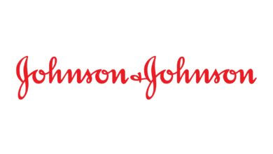 Photo of Applications Open For The Johnson & Johnson QC Lab Trainee Programme