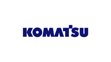 Photo of Applications Open For The Komatsu Mining Corp. Engineering Learnership Programmes 2020