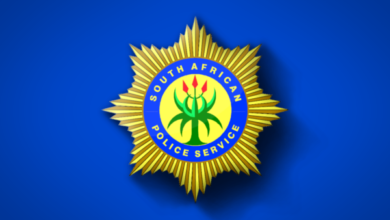 Photo of Applications Open For The South African Police Service Internship Vacancies