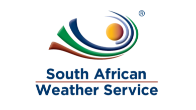 Photo of Applications Open For The South African Weather Service Bursary Programmes