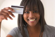 Photo of 10 Smart Ways To Manage Your Credit Card Usage