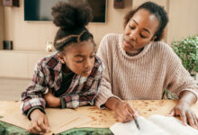 Photo of Factors To Note When Considering Homeschooling