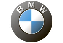 Photo of Applications Open For The BMW South Africa Bursary Programme