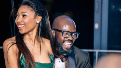 Photo of SA Celebrity Marriages and Engagements That Crumbled In 2019