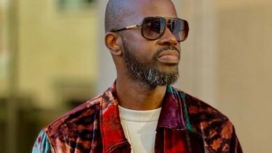 Photo of Black Coffee Warns About False Advertising Using His Name