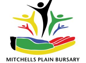 Photo of Applications Open For The Mitchell's Plain Bursary and Role Model Trust 2020