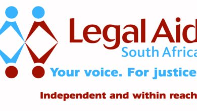 Photo of Applications Open For The Legal Aid SA Communications Internship Programme 2020