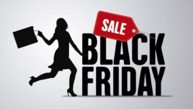 Photo of 7 Interesting Facts About Black Friday