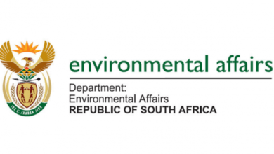 Photo of Applications Open For The Department of Environmental Affairs Bursaries 2020