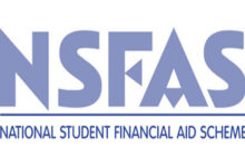 Photo of How To Check Your National Student Financial Aid Scheme Application Status