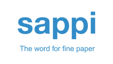 Photo of Applications Open For The Sappi South Africa: Data Internship Programme 2020