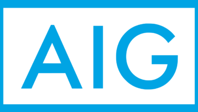 Photo of Applications Open For The AIG SA: Operation Business Analyst Graduate Programme 2020