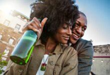 Photo of 10 Serious Dangers of Binge Drinking