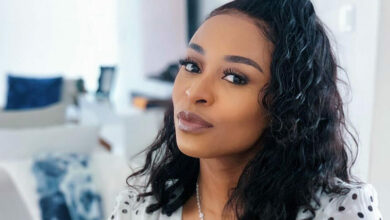 Photo of DJ Zinhle Reveals The Gift She Wants For Her Upcoming Birthday