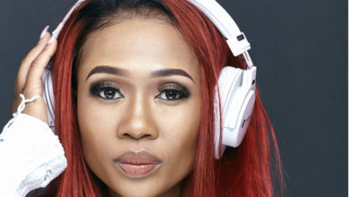 Photo of SA Celebs Who Ventured Into Music After Fame (Part II)