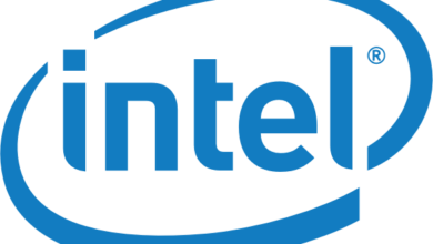 Photo of Applications Open For The Intel SA Government and Policy Analyst Internship Programme
