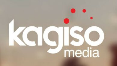 Photo of Applications Open For Kagiso Media Radio Internship Programme 2020