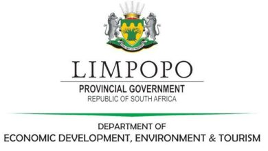 Photo of Applications Open For The Limpopo Economic Development, Environment and Tourism Bursary 2020