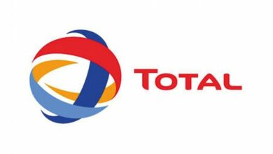 Photo of Applications Open For The Total SA Logistic Management Internship Programme
