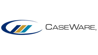 Photo of Applications Open for The CaseWare Africa BackOffice Support Internship Programme 2020