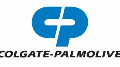 Photo of Applications Open For The Colgate-Palmolive SA Commercial Graduate Programme 2020