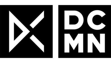 Photo of Applications Open For The DCMN Offline Media Internship Programme