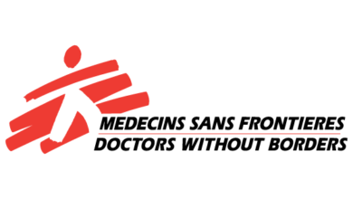 Photo of Applications Open For The Doctors Without Boarders (MSF): Digital Data Internship Programme 2020