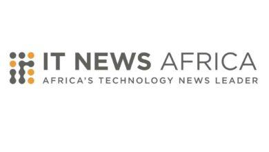 Photo of Technology Writer – Internship Open at IT News Africa