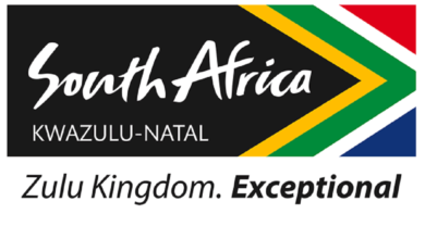 Photo of Applications Open For The  KZN Tourism Internship Programme 2020