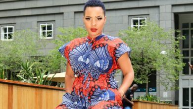 Photo of Metro FM Succumbs To Pressure and Puts Masechaba Ndlovu Back On Air For Her Interview #TheMorningFlava