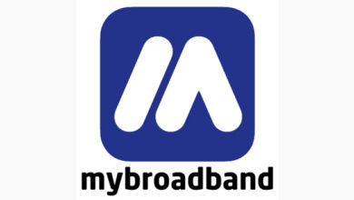 Photo of Marketing/Admin Intern Wanted at MyBroadband