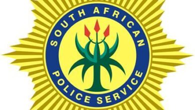 Photo of Applications Open For SAPS: Police Reservist Traineeship Programme 2020