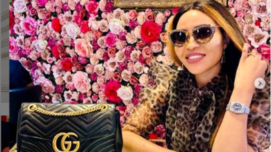 Photo of Norma Gigaba Sings Shawn Mkhize's Praises #KwaMamMkhize
