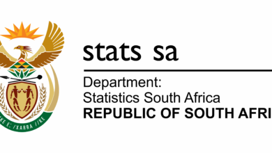Photo of Applications Open For The Stats SA: Internship Programme 2020